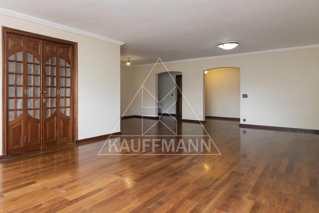 apartamento-venda-sao-paulo-perdizes-riviera-3dormitorios-1suite-2vagas-160m2-Foto4