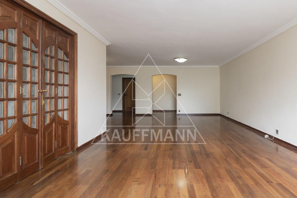apartamento-venda-sao-paulo-perdizes-riviera-3dormitorios-1suite-2vagas-160m2-Foto5