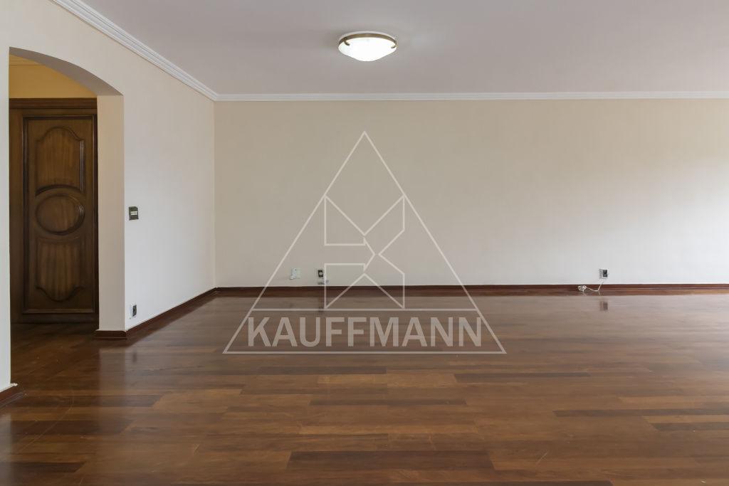 apartamento-venda-sao-paulo-perdizes-riviera-3dormitorios-1suite-2vagas-160m2-Foto6