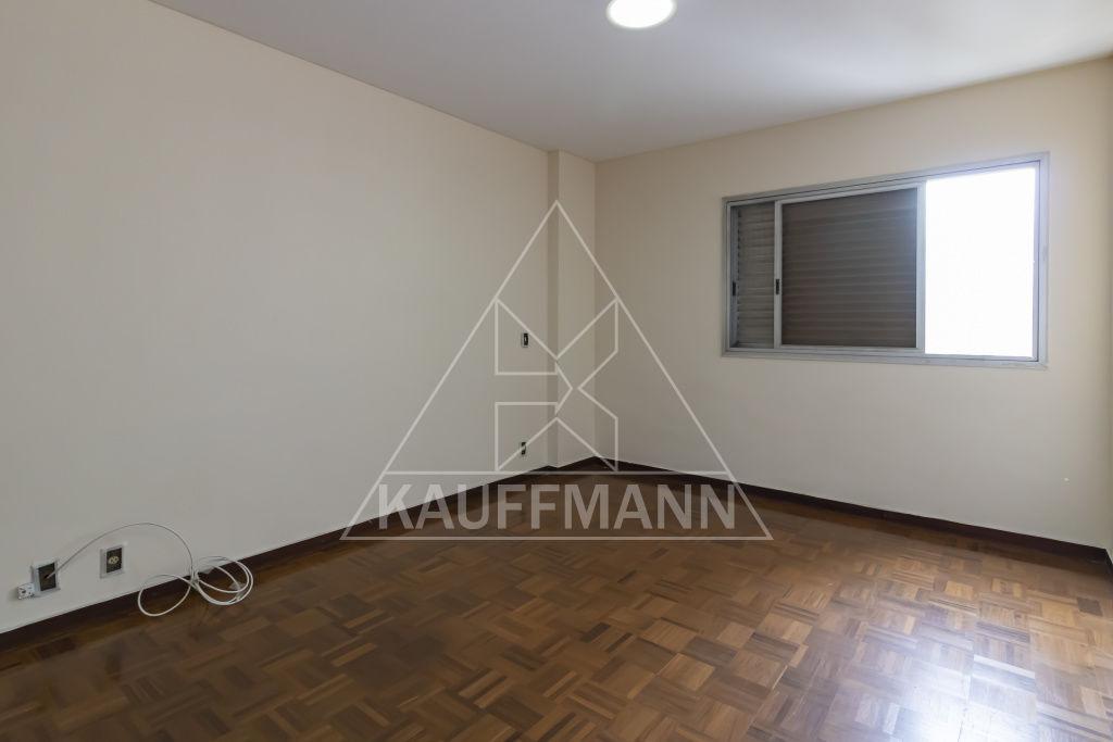 apartamento-venda-sao-paulo-perdizes-riviera-3dormitorios-1suite-2vagas-160m2-Foto7