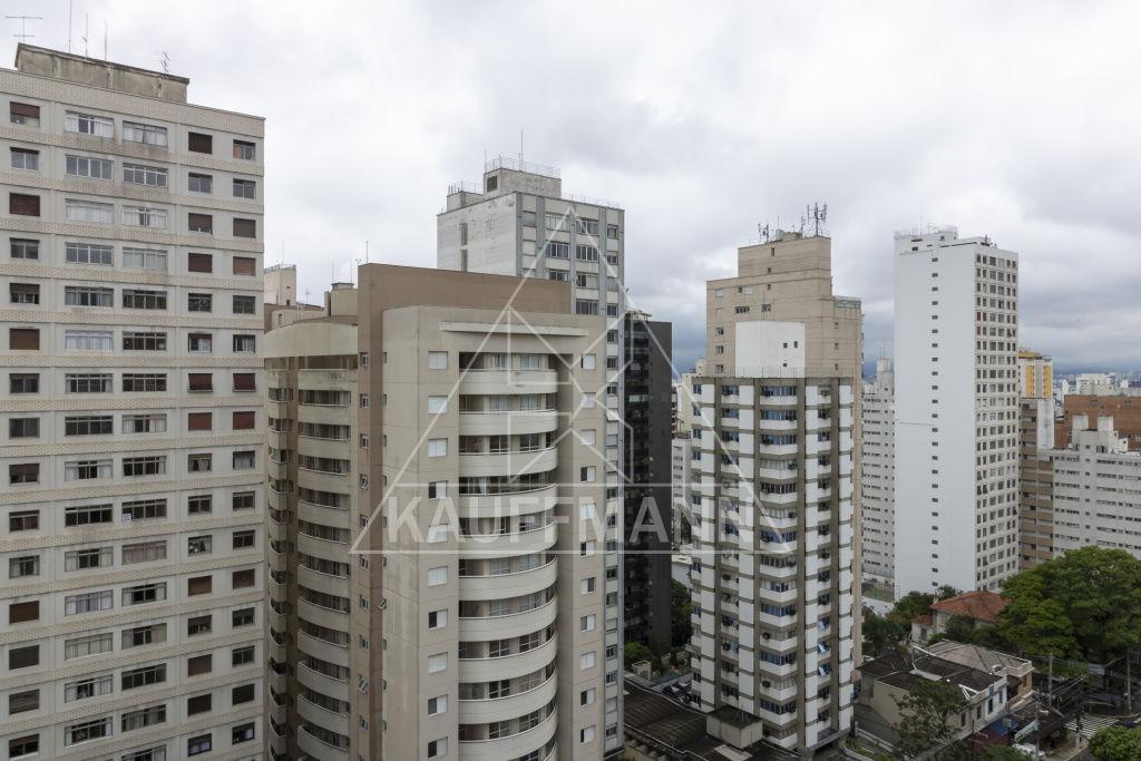 apartamento-venda-sao-paulo-perdizes-riviera-3dormitorios-1suite-2vagas-160m2-Foto8