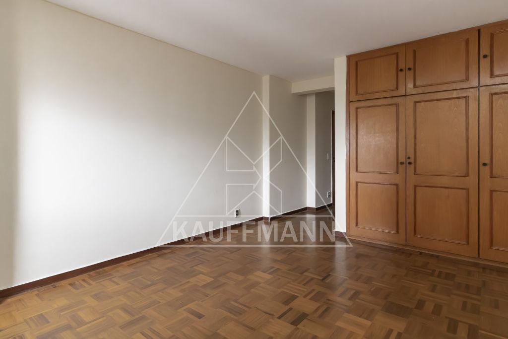 apartamento-venda-sao-paulo-perdizes-riviera-3dormitorios-1suite-2vagas-160m2-Foto9