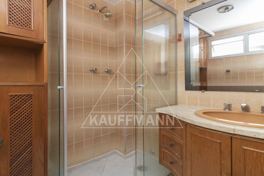 apartamento-venda-sao-paulo-perdizes-riviera-3dormitorios-1suite-2vagas-160m2-Foto10