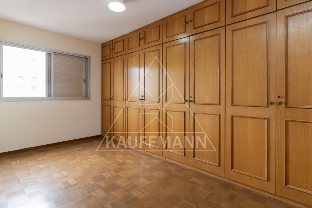 apartamento-venda-sao-paulo-perdizes-riviera-3dormitorios-1suite-2vagas-160m2-Foto11