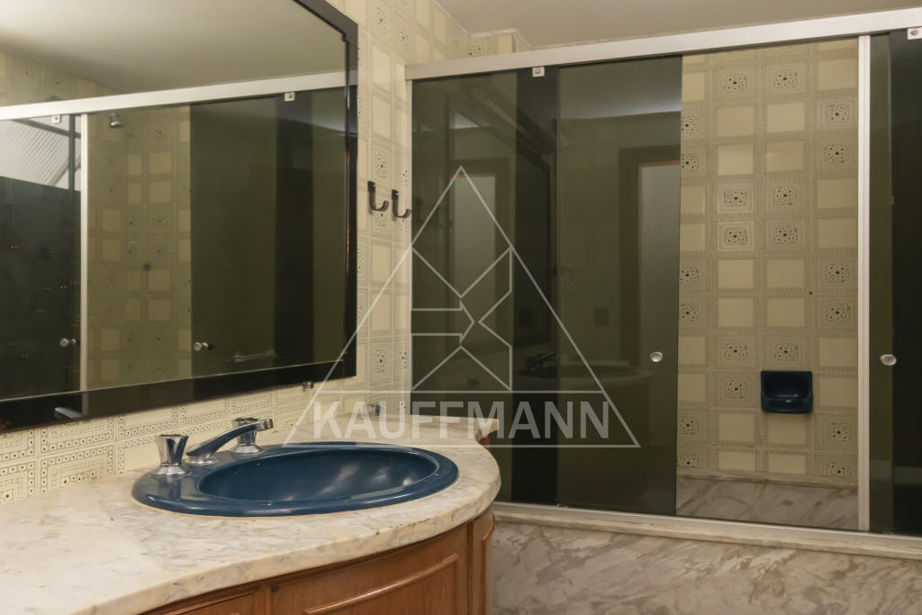 apartamento-venda-sao-paulo-perdizes-riviera-3dormitorios-1suite-2vagas-160m2-Foto12