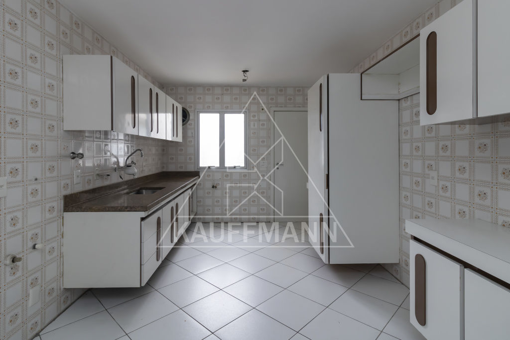 apartamento-venda-sao-paulo-perdizes-riviera-3dormitorios-1suite-2vagas-160m2-Foto13