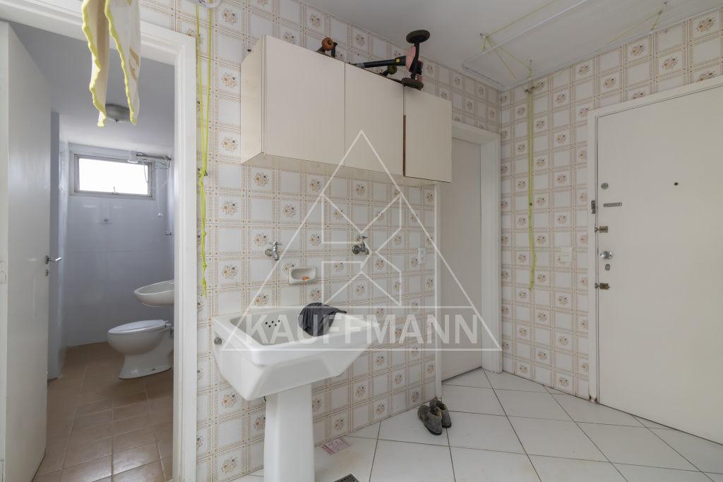 apartamento-venda-sao-paulo-perdizes-riviera-3dormitorios-1suite-2vagas-160m2-Foto14