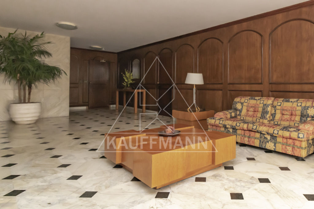 apartamento-venda-sao-paulo-perdizes-riviera-3dormitorios-1suite-2vagas-160m2-Foto15