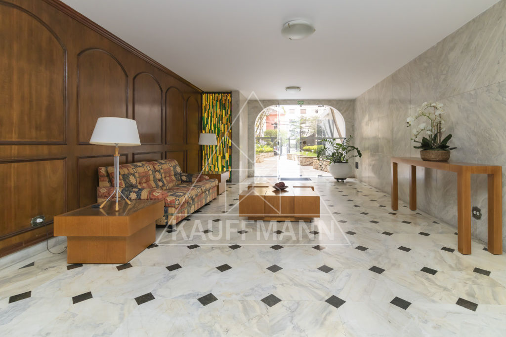 apartamento-venda-sao-paulo-perdizes-riviera-3dormitorios-1suite-2vagas-160m2-Foto16