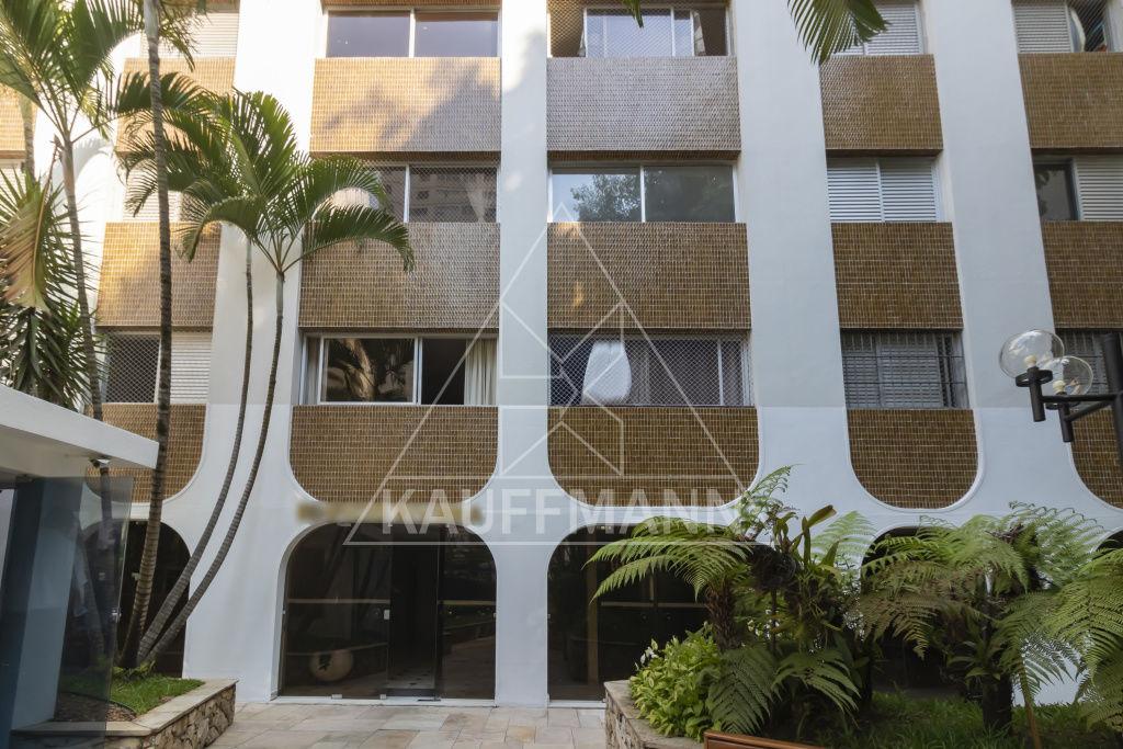 apartamento-venda-sao-paulo-perdizes-riviera-3dormitorios-1suite-2vagas-160m2-Foto18