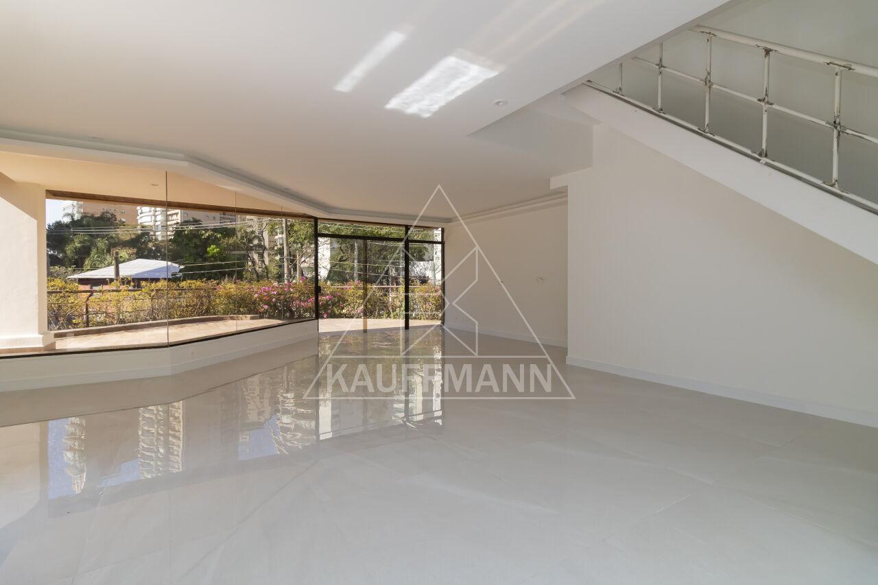 duplex-venda-sao-paulo-vila-nova-conceicao-arte-dois-4dormitorios-4suites-4vagas-460m2-Foto1