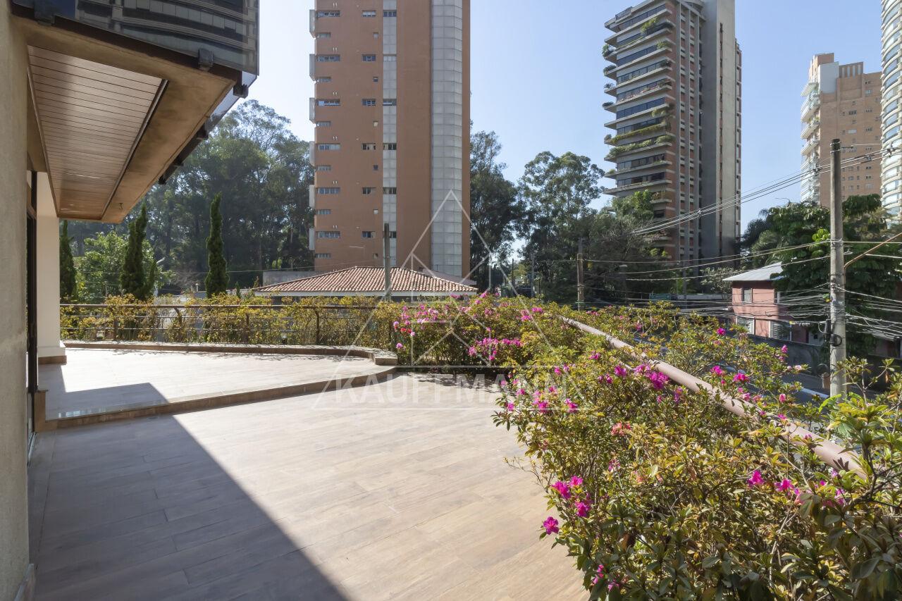 duplex-venda-sao-paulo-vila-nova-conceicao-arte-dois-4dormitorios-4suites-4vagas-460m2-Foto2