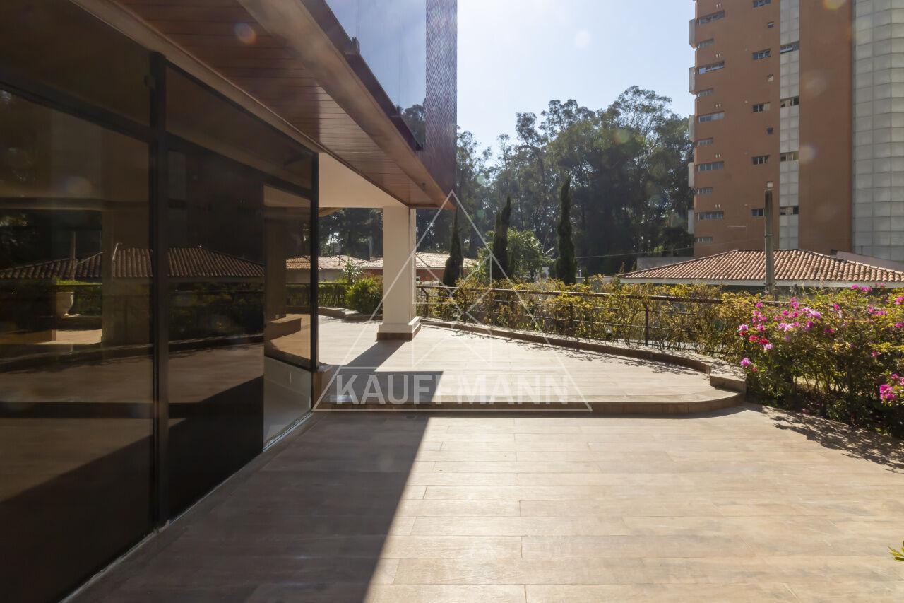 duplex-venda-sao-paulo-vila-nova-conceicao-arte-dois-4dormitorios-4suites-4vagas-460m2-Foto3