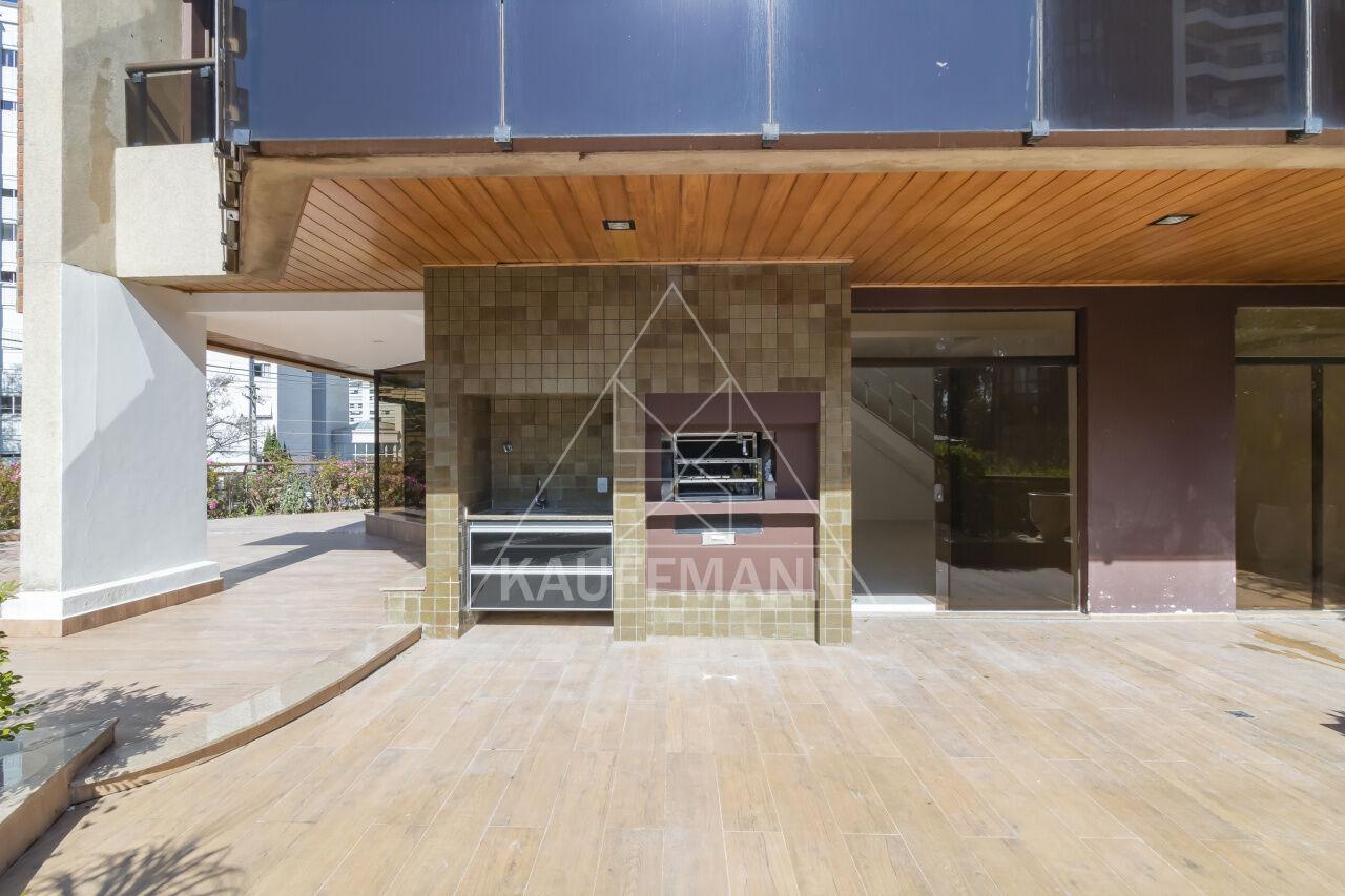 duplex-venda-sao-paulo-vila-nova-conceicao-arte-dois-4dormitorios-4suites-4vagas-460m2-Foto5
