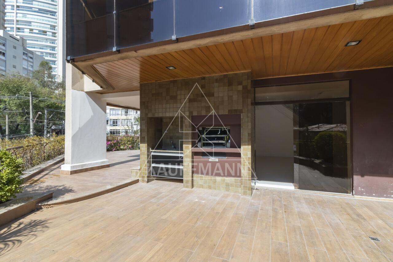 duplex-venda-sao-paulo-vila-nova-conceicao-arte-dois-4dormitorios-4suites-4vagas-460m2-Foto6