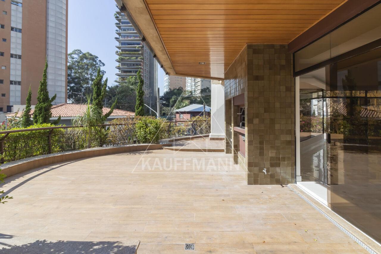 duplex-venda-sao-paulo-vila-nova-conceicao-arte-dois-4dormitorios-4suites-4vagas-460m2-Foto7