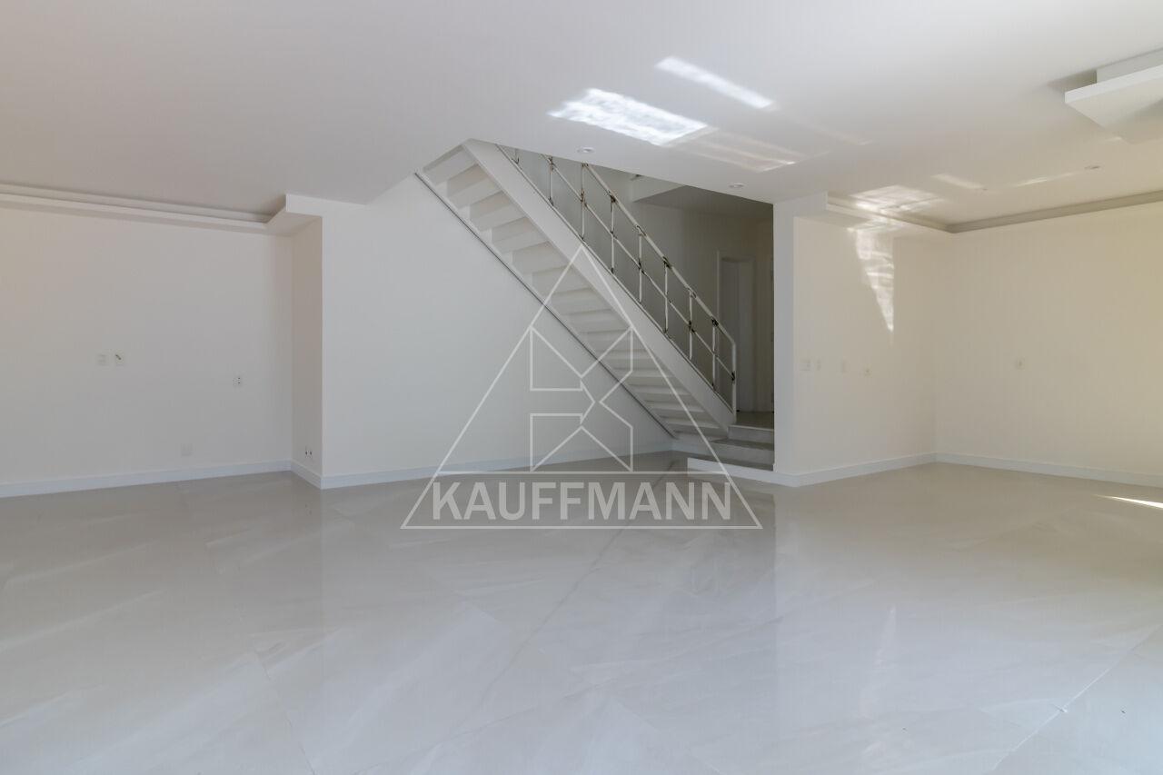 duplex-venda-sao-paulo-vila-nova-conceicao-arte-dois-4dormitorios-4suites-4vagas-460m2-Foto9