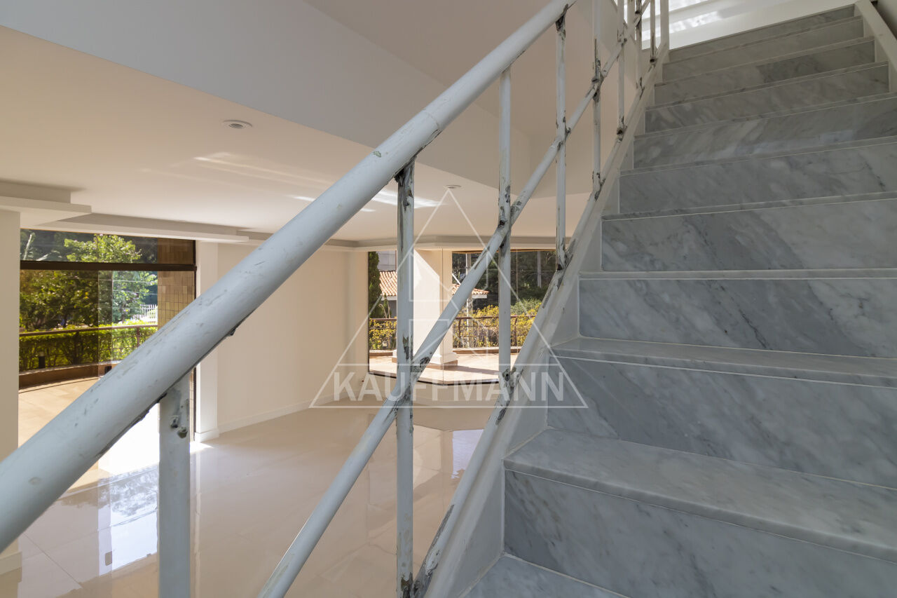 duplex-venda-sao-paulo-vila-nova-conceicao-arte-dois-4dormitorios-4suites-4vagas-460m2-Foto11