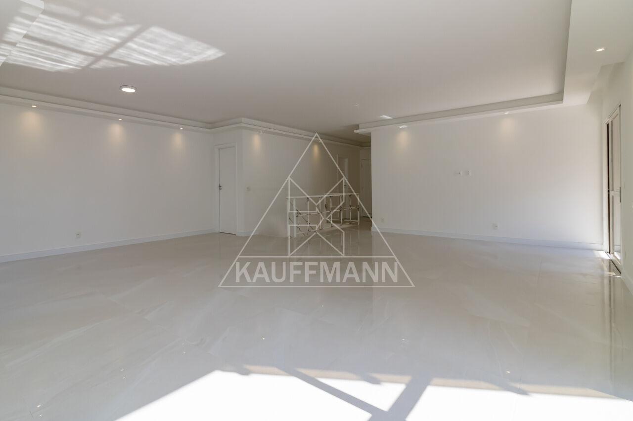 duplex-venda-sao-paulo-vila-nova-conceicao-arte-dois-4dormitorios-4suites-4vagas-460m2-Foto12