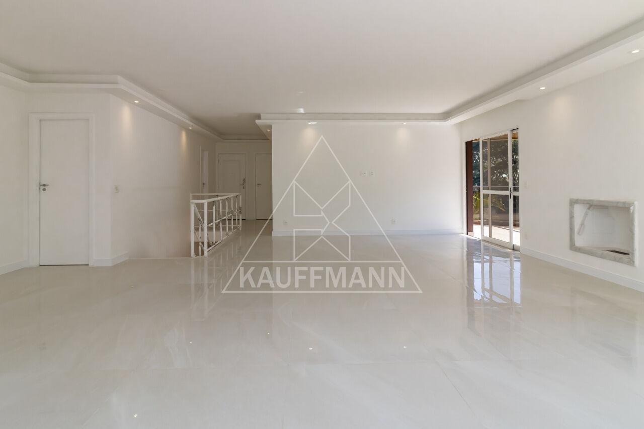 duplex-venda-sao-paulo-vila-nova-conceicao-arte-dois-4dormitorios-4suites-4vagas-460m2-Foto13