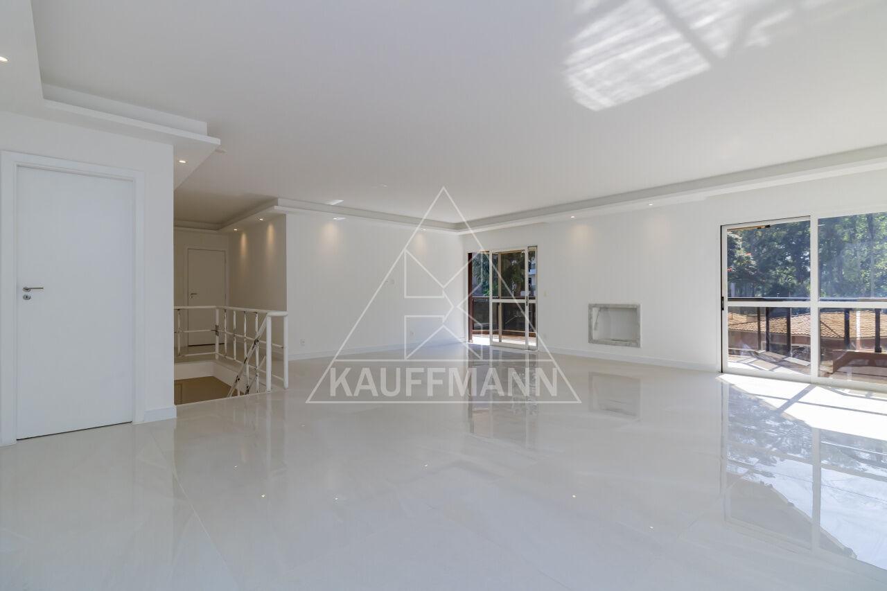 duplex-venda-sao-paulo-vila-nova-conceicao-arte-dois-4dormitorios-4suites-4vagas-460m2-Foto14
