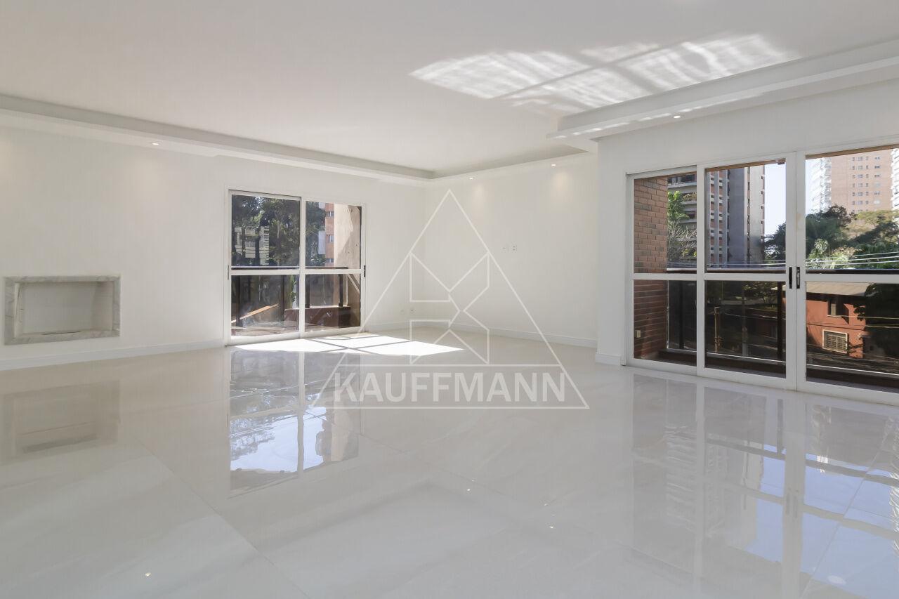 duplex-venda-sao-paulo-vila-nova-conceicao-arte-dois-4dormitorios-4suites-4vagas-460m2-Foto15