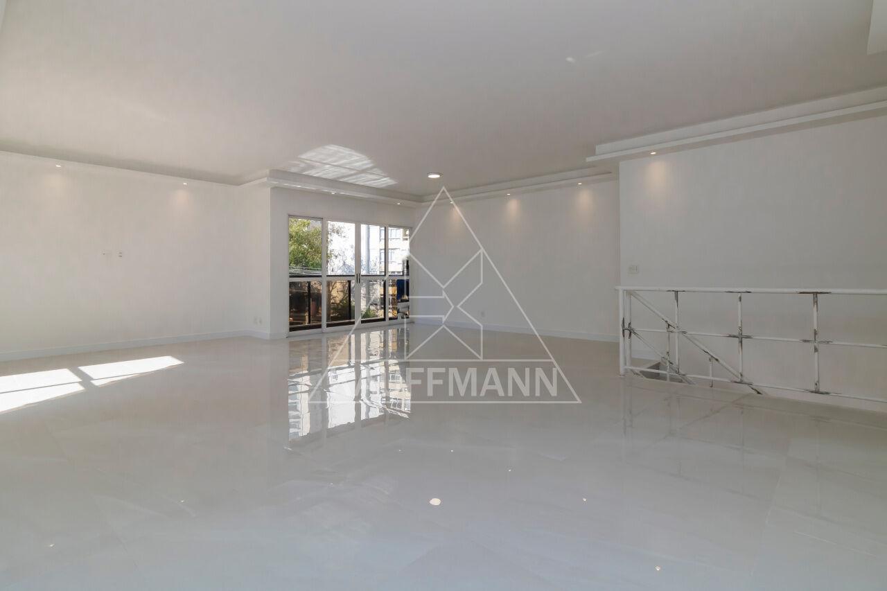 duplex-venda-sao-paulo-vila-nova-conceicao-arte-dois-4dormitorios-4suites-4vagas-460m2-Foto16