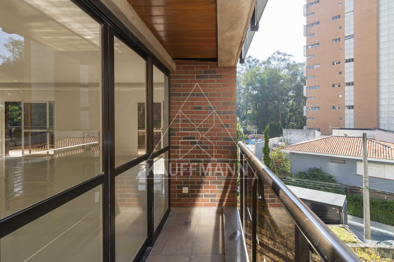 duplex-venda-sao-paulo-vila-nova-conceicao-arte-dois-4dormitorios-4suites-4vagas-460m2-Foto17