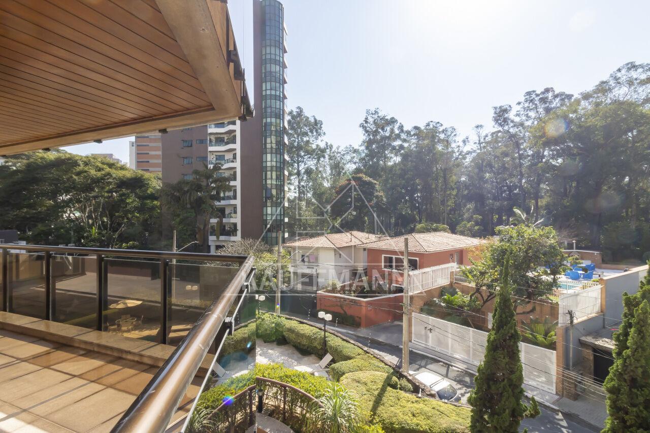 duplex-venda-sao-paulo-vila-nova-conceicao-arte-dois-4dormitorios-4suites-4vagas-460m2-Foto18