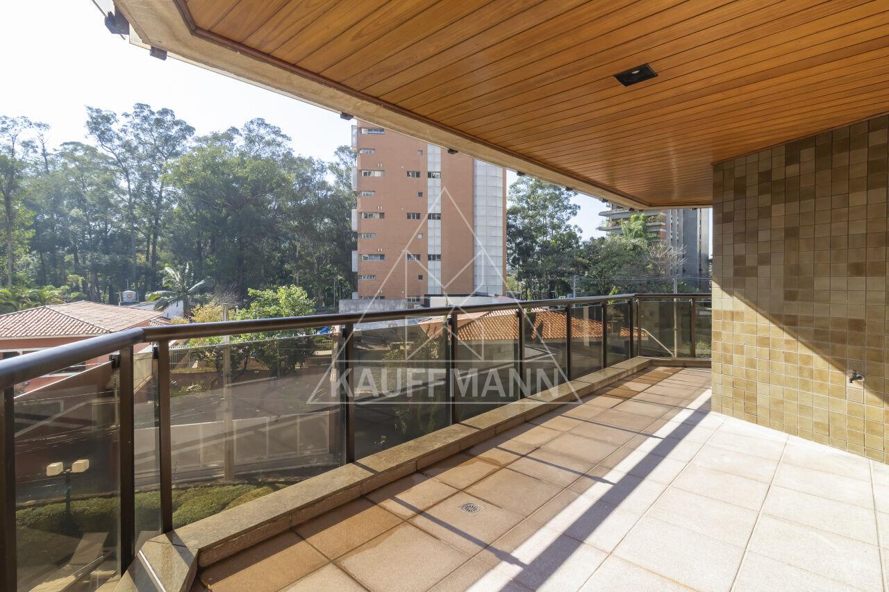 duplex-venda-sao-paulo-vila-nova-conceicao-arte-dois-4dormitorios-4suites-4vagas-460m2-Foto19