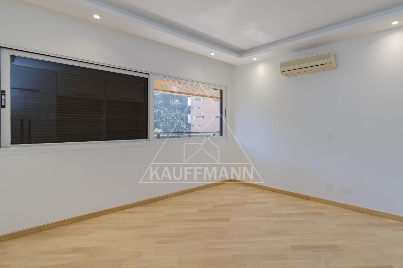 duplex-venda-sao-paulo-vila-nova-conceicao-arte-dois-4dormitorios-4suites-4vagas-460m2-Foto21