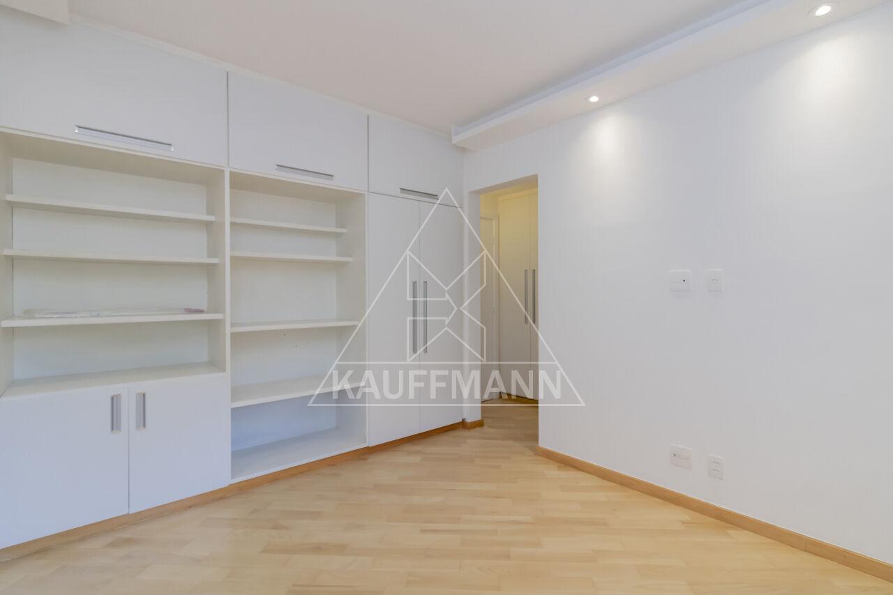 duplex-venda-sao-paulo-vila-nova-conceicao-arte-dois-4dormitorios-4suites-4vagas-460m2-Foto22