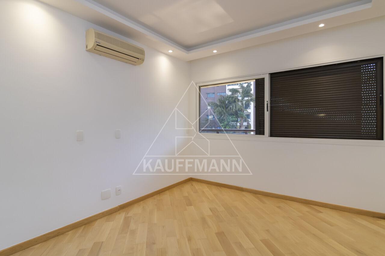 duplex-venda-sao-paulo-vila-nova-conceicao-arte-dois-4dormitorios-4suites-4vagas-460m2-Foto24