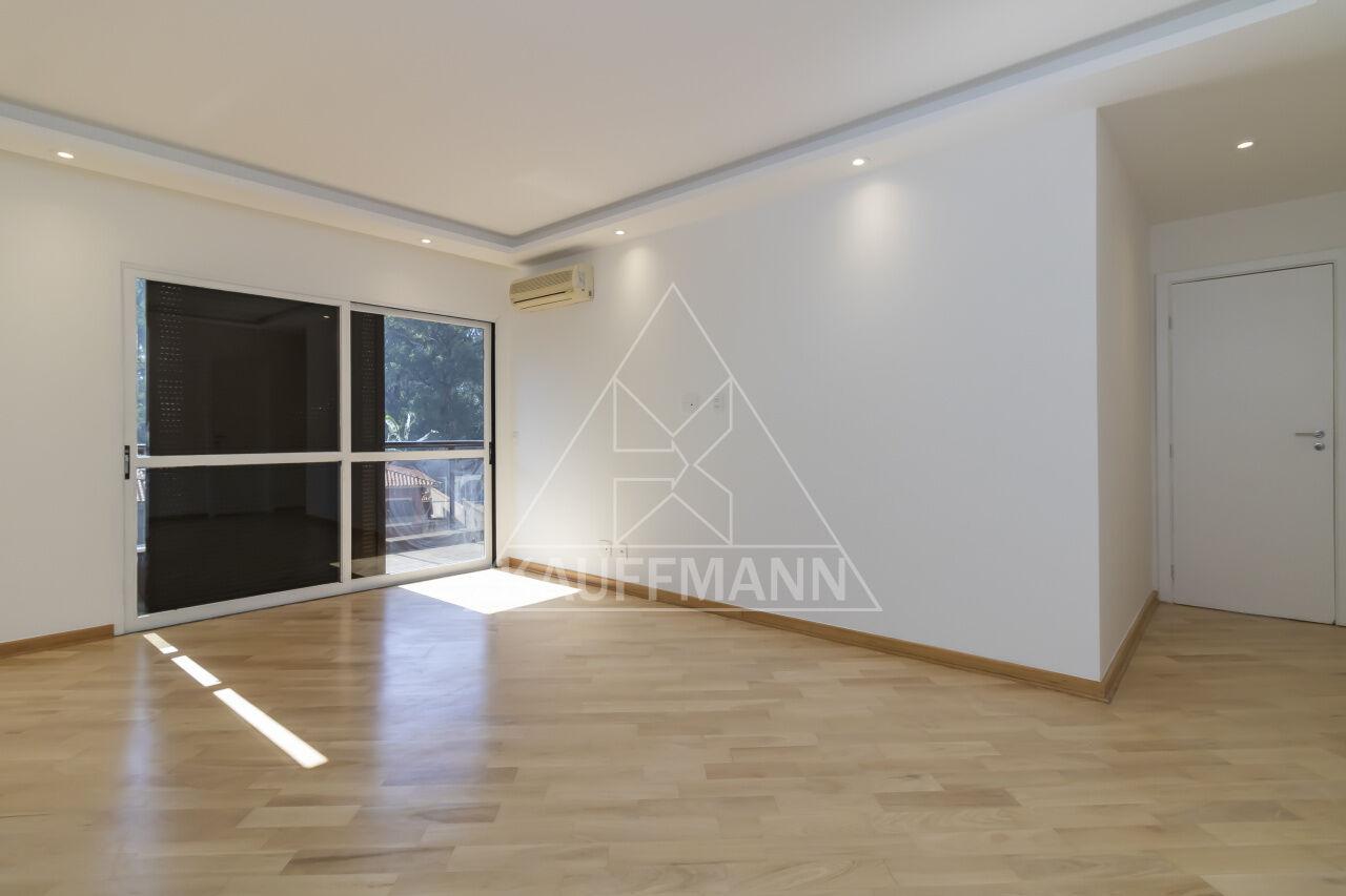 duplex-venda-sao-paulo-vila-nova-conceicao-arte-dois-4dormitorios-4suites-4vagas-460m2-Foto27