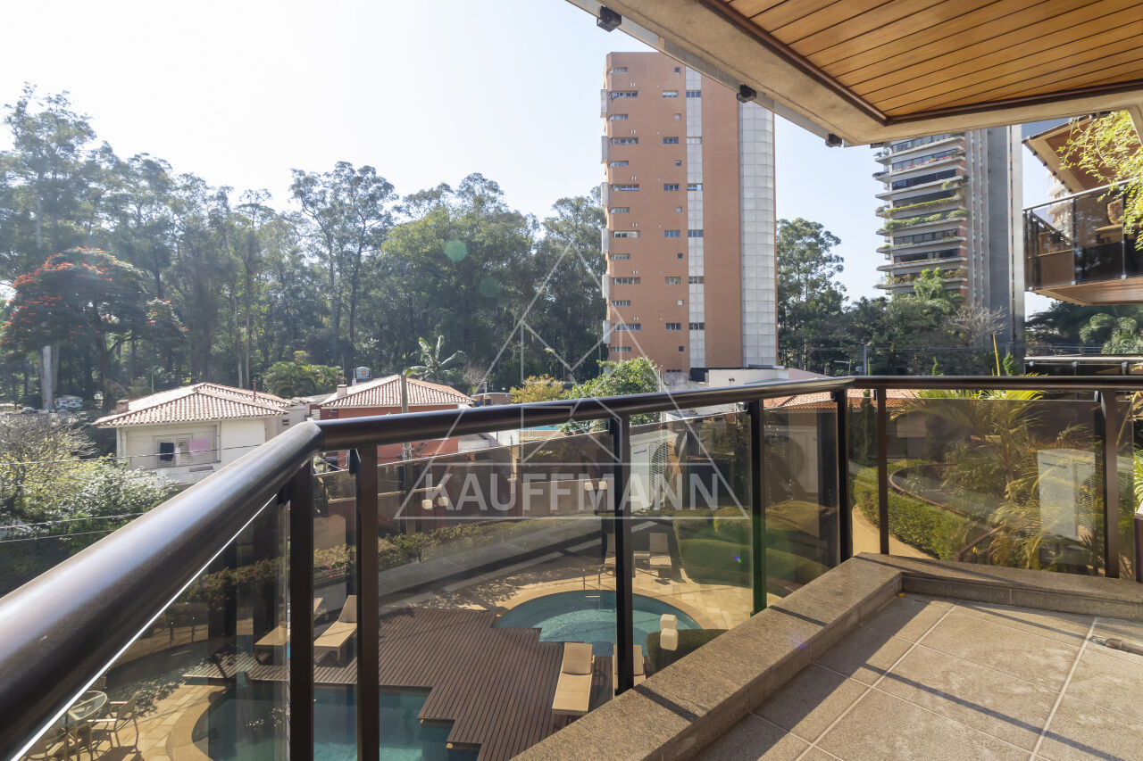 duplex-venda-sao-paulo-vila-nova-conceicao-arte-dois-4dormitorios-4suites-4vagas-460m2-Foto28
