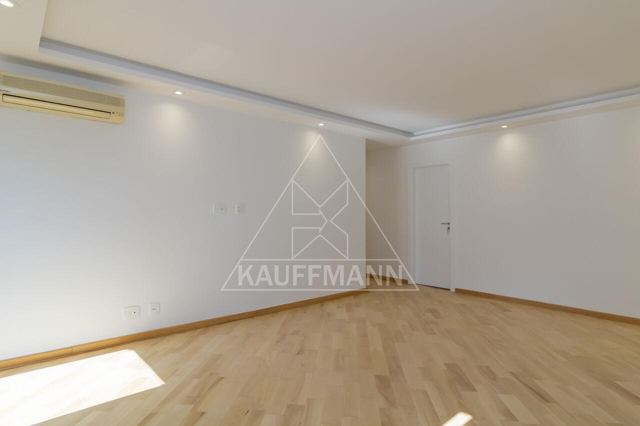 duplex-venda-sao-paulo-vila-nova-conceicao-arte-dois-4dormitorios-4suites-4vagas-460m2-Foto29