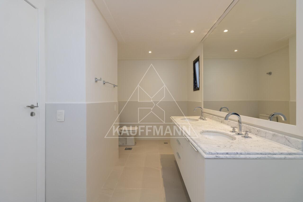 duplex-venda-sao-paulo-vila-nova-conceicao-arte-dois-4dormitorios-4suites-4vagas-460m2-Foto31