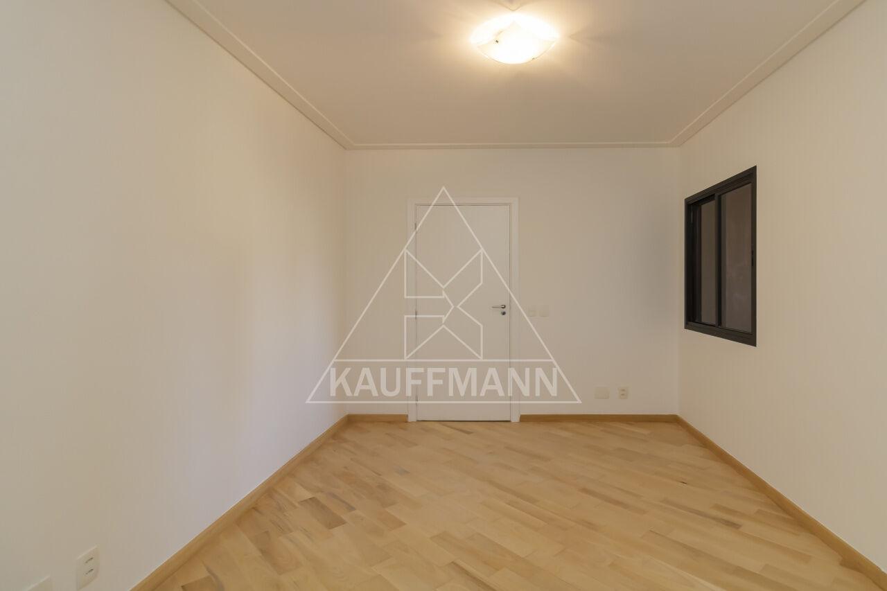 duplex-venda-sao-paulo-vila-nova-conceicao-arte-dois-4dormitorios-4suites-4vagas-460m2-Foto32