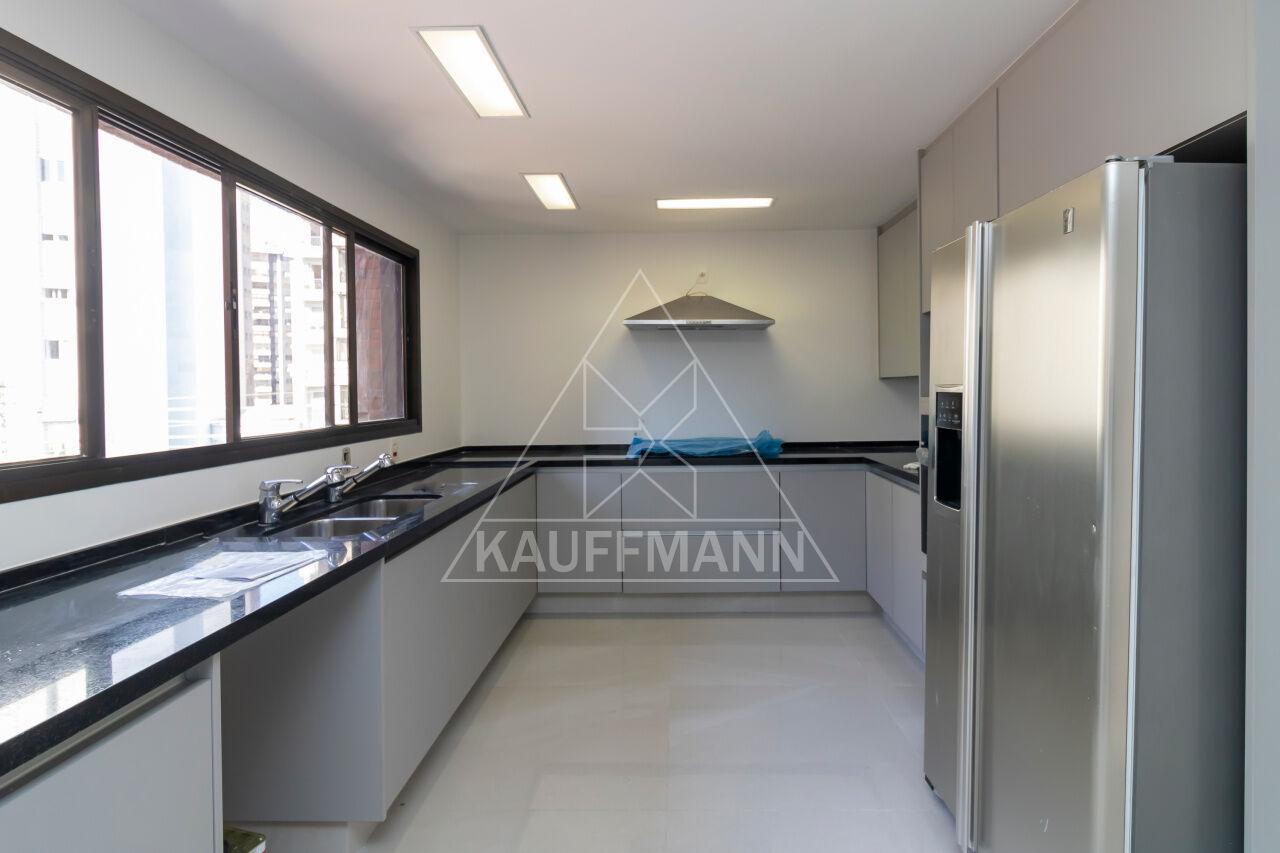 duplex-venda-sao-paulo-vila-nova-conceicao-arte-dois-4dormitorios-4suites-4vagas-460m2-Foto33