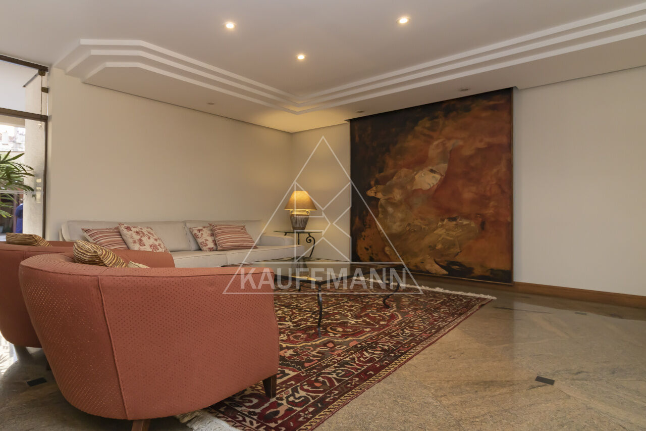 duplex-venda-sao-paulo-vila-nova-conceicao-arte-dois-4dormitorios-4suites-4vagas-460m2-Foto34