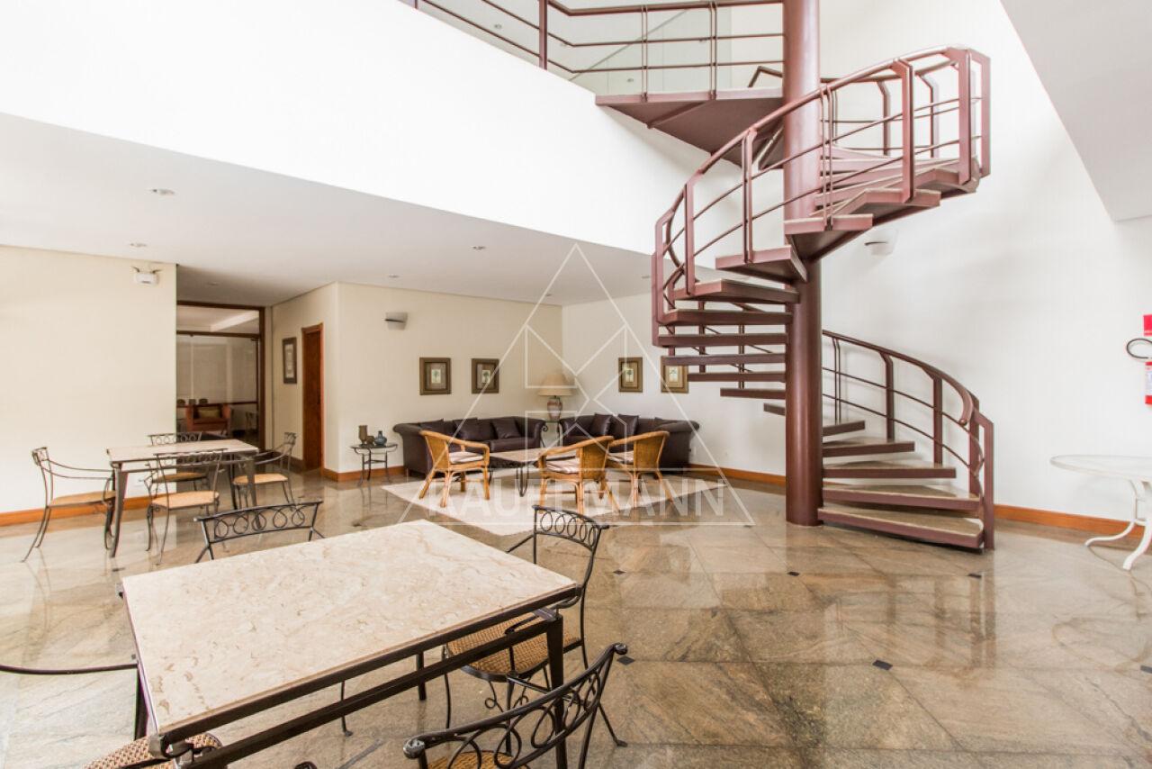 duplex-venda-sao-paulo-vila-nova-conceicao-arte-dois-4dormitorios-4suites-4vagas-460m2-Foto36