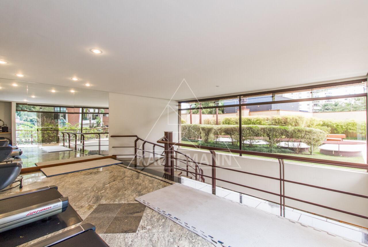 duplex-venda-sao-paulo-vila-nova-conceicao-arte-dois-4dormitorios-4suites-4vagas-460m2-Foto39