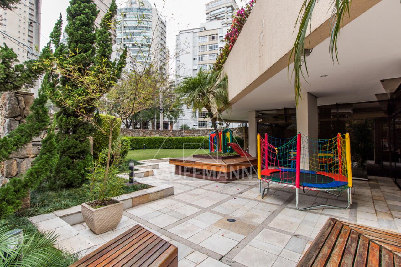 duplex-venda-sao-paulo-vila-nova-conceicao-arte-dois-4dormitorios-4suites-4vagas-460m2-Foto40