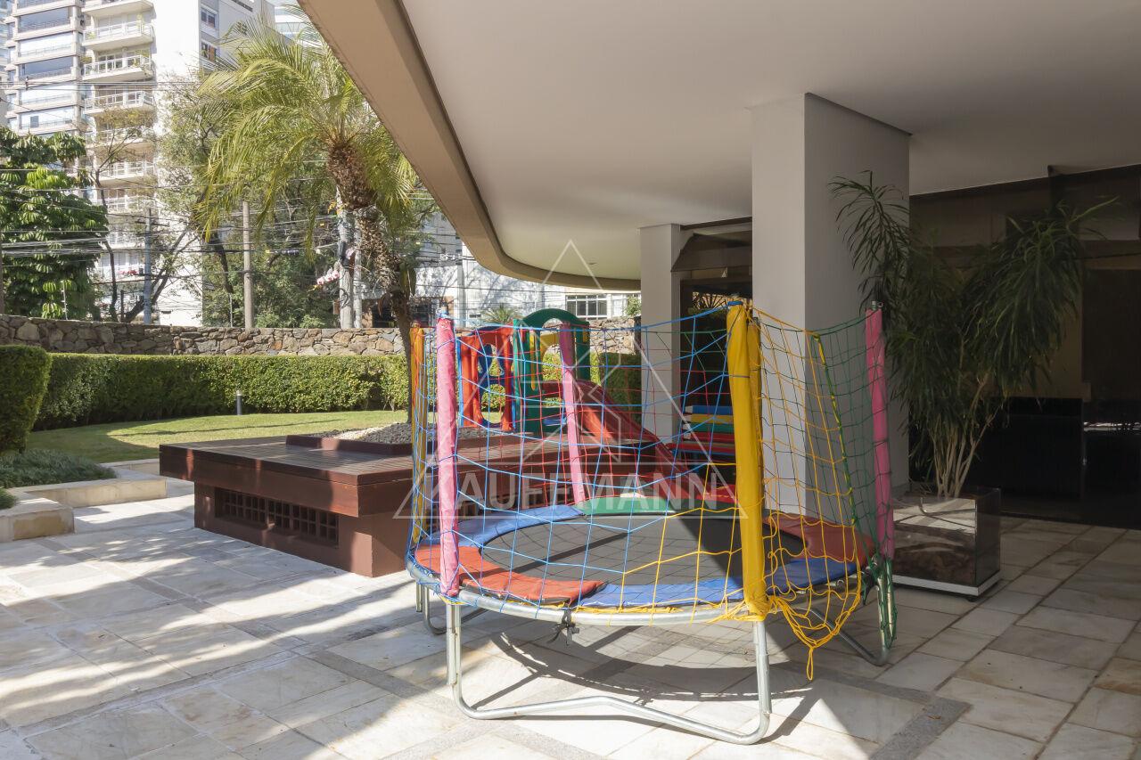 duplex-venda-sao-paulo-vila-nova-conceicao-arte-dois-4dormitorios-4suites-4vagas-460m2-Foto41