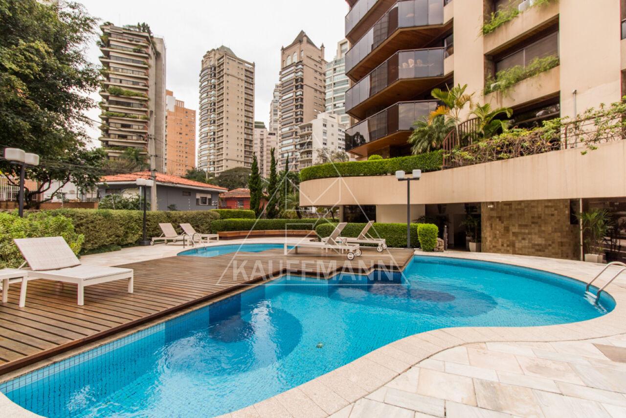 duplex-venda-sao-paulo-vila-nova-conceicao-arte-dois-4dormitorios-4suites-4vagas-460m2-Foto42