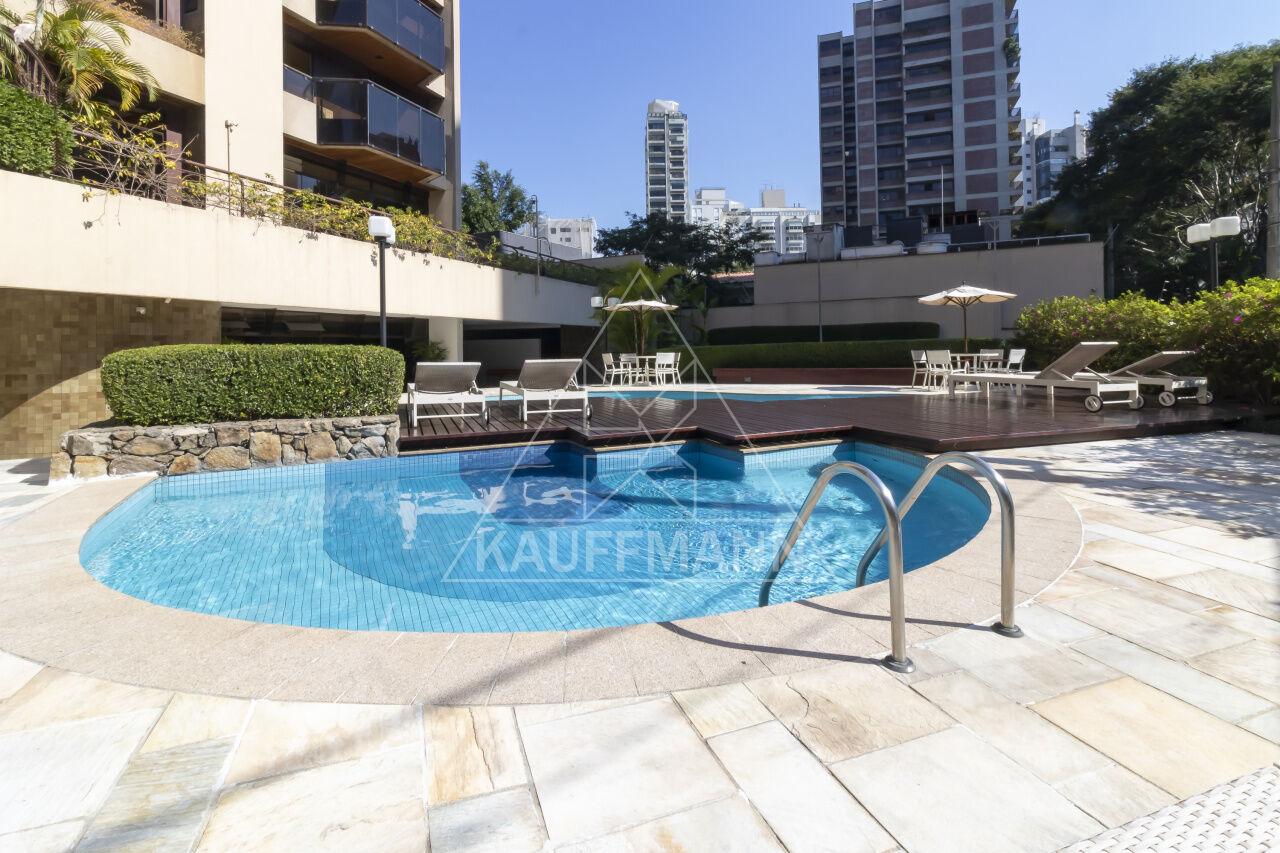 duplex-venda-sao-paulo-vila-nova-conceicao-arte-dois-4dormitorios-4suites-4vagas-460m2-Foto44