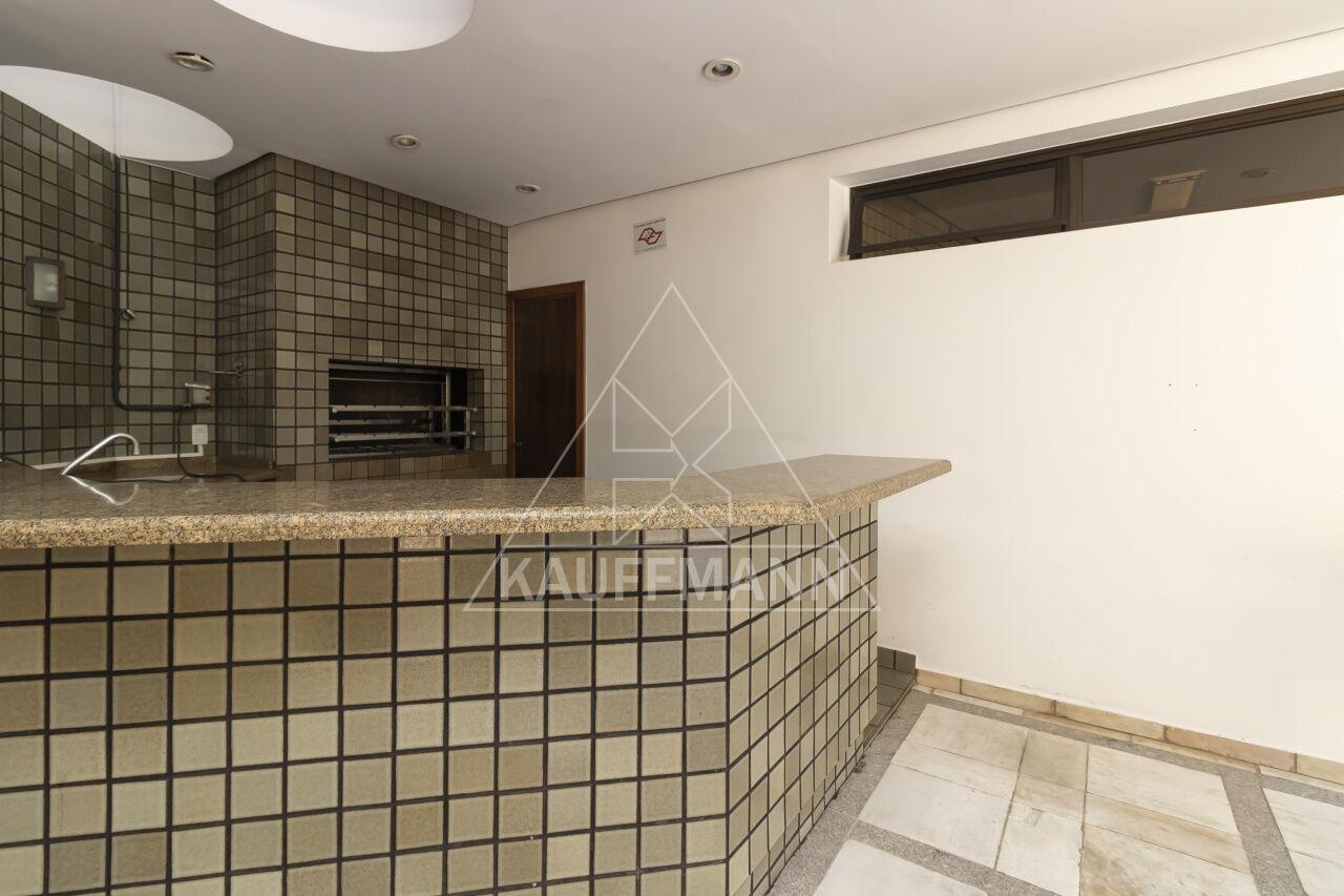 duplex-venda-sao-paulo-vila-nova-conceicao-arte-dois-4dormitorios-4suites-4vagas-460m2-Foto47