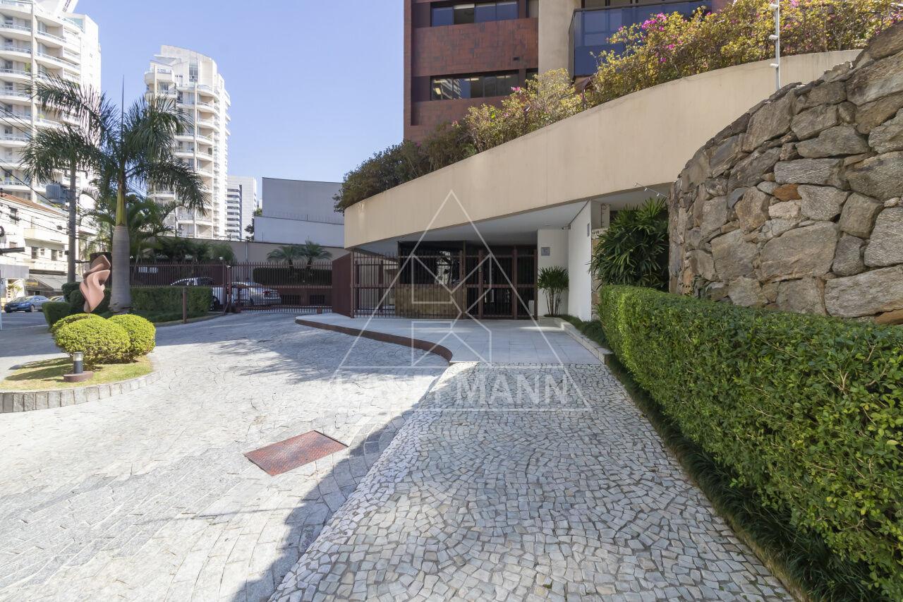 duplex-venda-sao-paulo-vila-nova-conceicao-arte-dois-4dormitorios-4suites-4vagas-460m2-Foto48