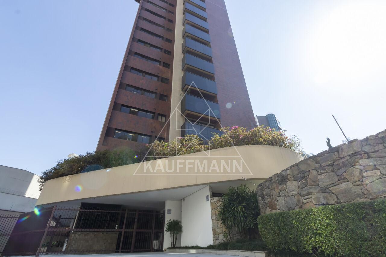 duplex-venda-sao-paulo-vila-nova-conceicao-arte-dois-4dormitorios-4suites-4vagas-460m2-Foto49