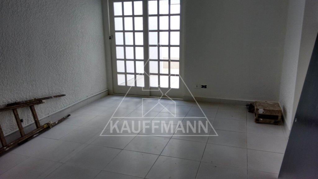 casa-venda-sao-paulo-perdizes-4dormitorios-2vagas-170m2-Foto2